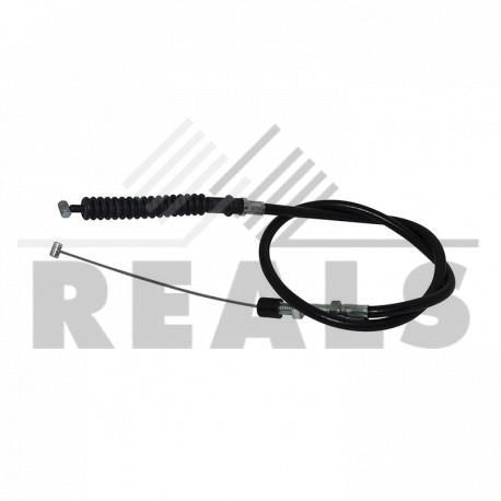 cable d acclerateur  8FG10-30/4Y