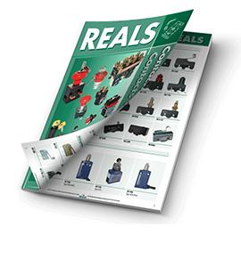 Downloads - Reals
