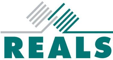 logo reals